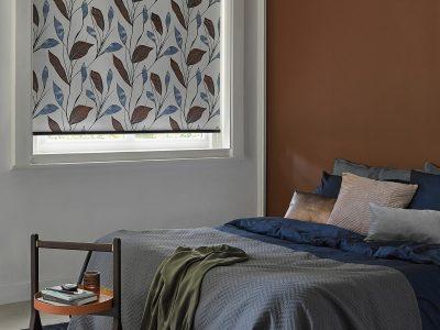 Huis en Zon Raamdecoratie en Zonwering – Luxaflex Rolgordijn 3