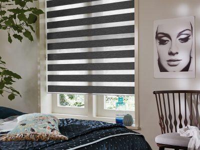 Huis en Zon Raamdecoratie en Zonwering – Luxaflex Rolgordijn 4